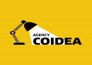 Coidea Agency