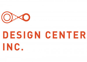 Design Center Inc.