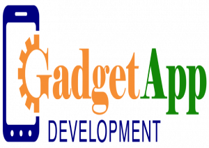 GadgetApp Development