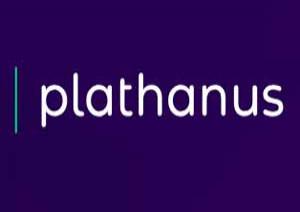 Plathanus