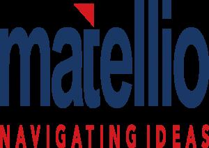 Matellio LLC