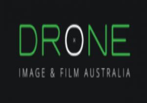Drone Image & Film Australia