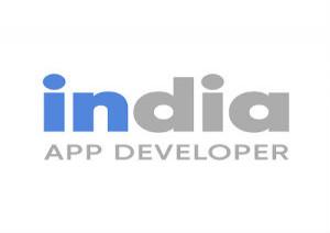 India App Developer