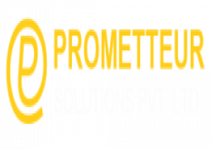 Prometteur Solutions Pvt Ltd