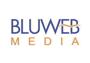 BluWebMedia IT Services Pvt. Ltd.