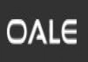 Oale Mobile