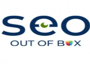 SEO OUT OF THE BOX