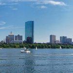 Top Mobile App Development Companies in Boston