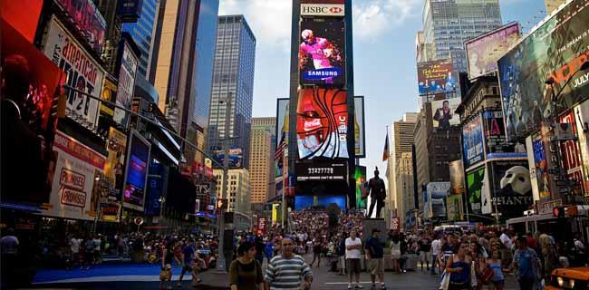 Top Mobile App Development Companies in New York