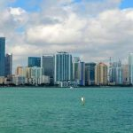 Top Mobile App Development Companies in Florida, Miami, Destin