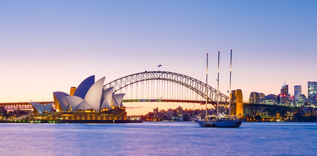 Sydney Top Developers for Mobile Apps developers in New South Wales