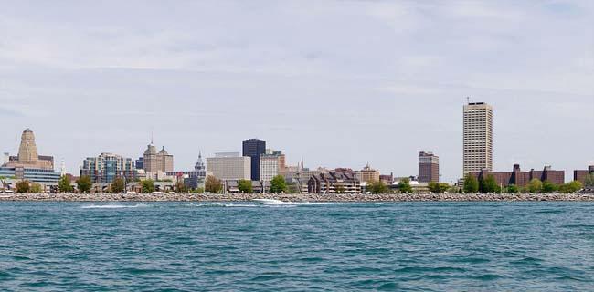 Top Mobile App Development Companies in Buffalo