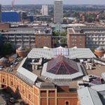 best and leading mobile app development companies in Birmingham United Kingdom