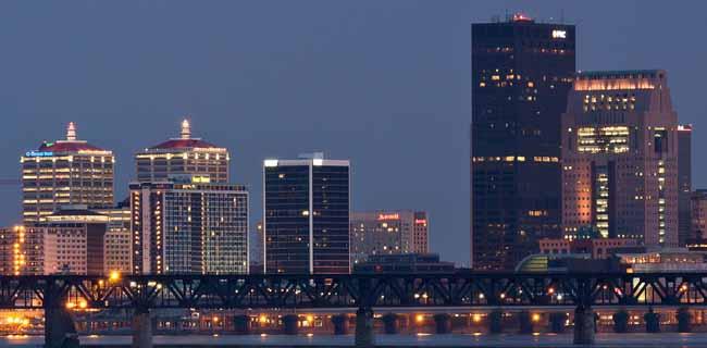 Top Mobile App Development Companies in Louisville