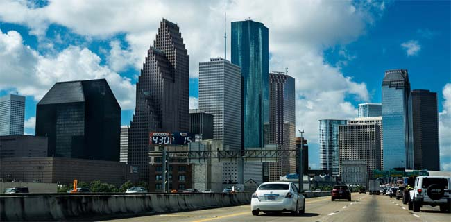 Top Mobile App Development Companies in Houston