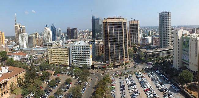 Top Mobile App Development Companies in Kenya