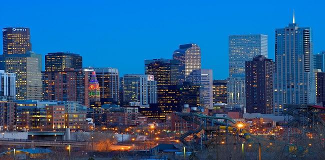 Top Mobile App Development Companies in Denver|Colorado