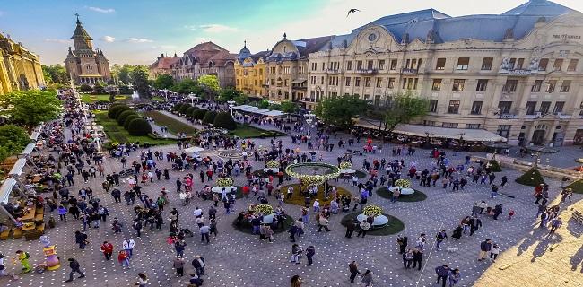 Top Mobile App Development Companies in Romania
