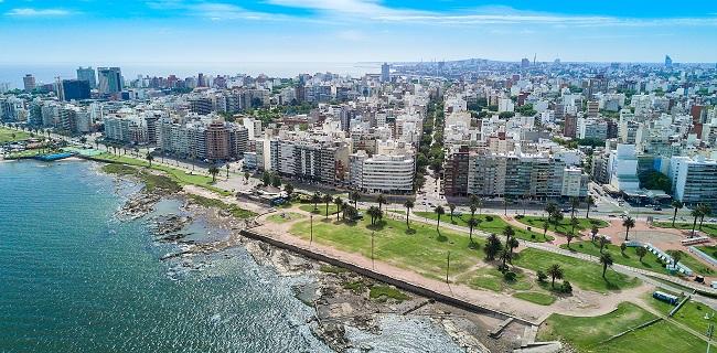 Top Mobile App Development Companies in Uruguay
