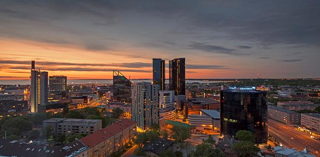 Top Mobile App Development Companies in Estonia