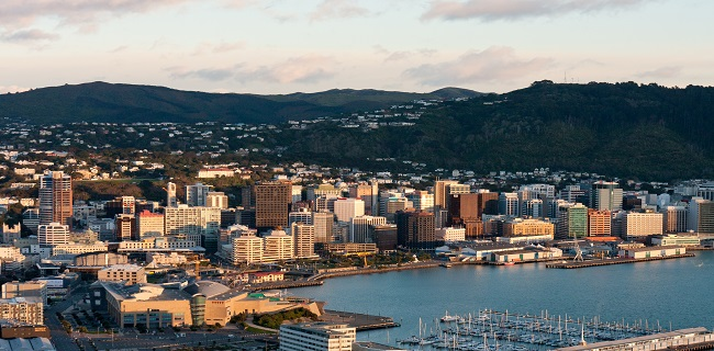 Top Mobile App Development Companies in New Zealand