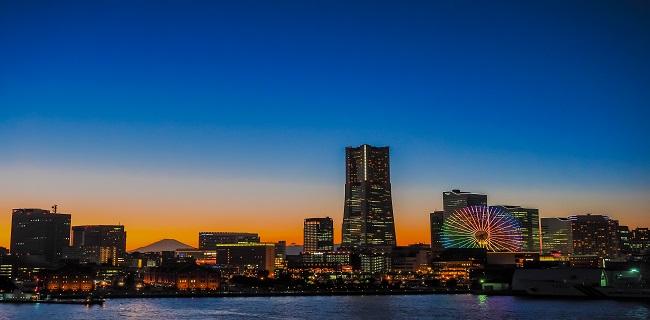 Top Mobile App Development Companies in Japan